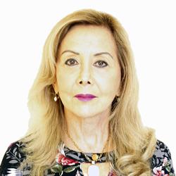 Senadora do Paraguai furou a fila da vacina da Covid-19